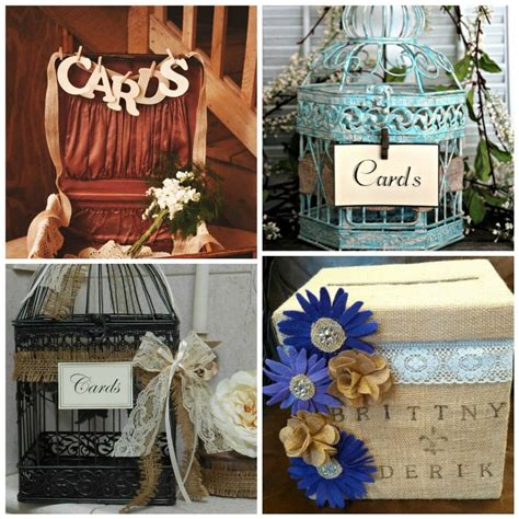 Rustic Wedding Decor Ideas by 7 Easy Rustic Wedding Reception Ideas Uniquely Yours