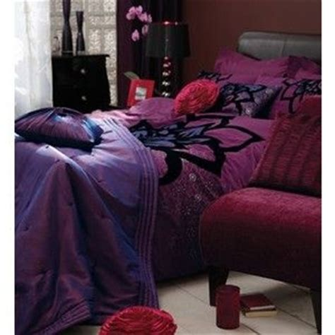 jewel tone bedroom 17 best images about decorating in jewel tones on