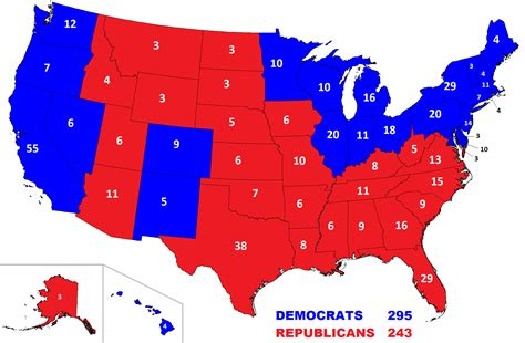 the us presidential election us presidential election 2012 early prediction sundip