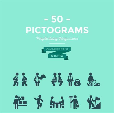 Online Kitchen Design Software kostenlose icons und piktogramme f 252 r designer page online