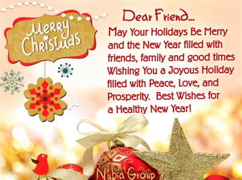 christmas friends quotes xmasblor
