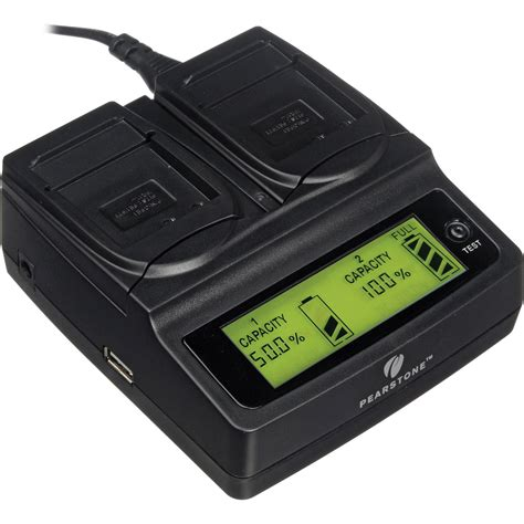 battery charger for sony pearstone duo battery charger for sony np bd1 dlcsonpbd1