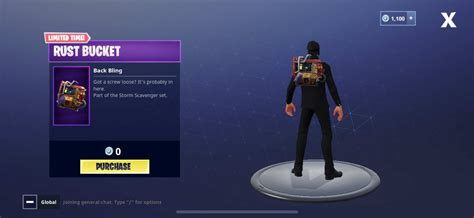 fortnite free epic offers free fortnite loot to apologize for downtime