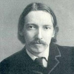 biography robert louis stevenson robert louis stevenson poetry biography of the famous