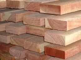 Kayu Kaso 4x6 Meranti sawn timber sawn timber products sawn timber suppliers