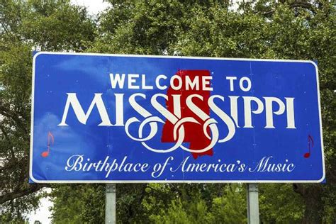 Mississippi State Court Records Cruel Mississippi Anti Lgbt Will Be Heading To Supreme Court Hb 1523 Local