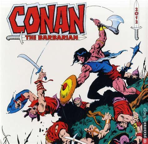 Comic books in 'Collectible Calendar' C