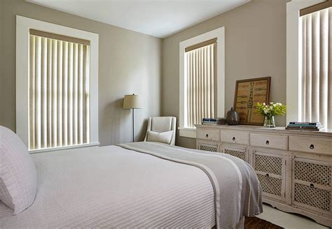bedroom venetian blinds venetian blinds bedroom memsaheb net