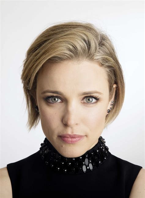 La News Women With Short Blonde Hair | news anchor in la short blonde hair news anchor in la