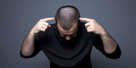 Using Hair Dryer Side Effects propecia side effects askmen