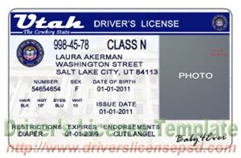 drivers license template new york state drivers license template adoragamand