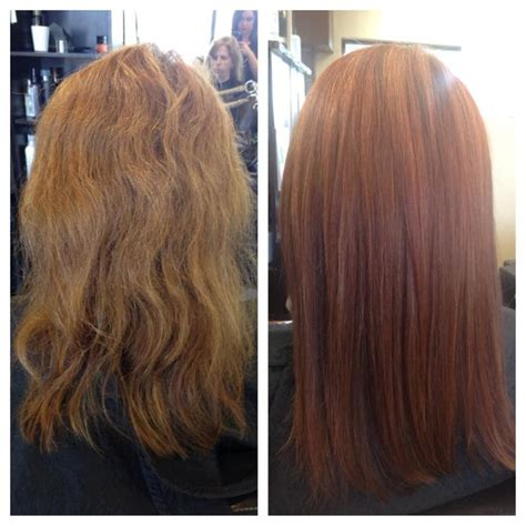 marley hair dry and dull 1000 ideas about dry brittle hair on pinterest brittle