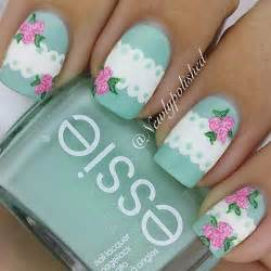 17 best ideas about shabby chic nails on pinterest shabby chic salon frames and nail rack