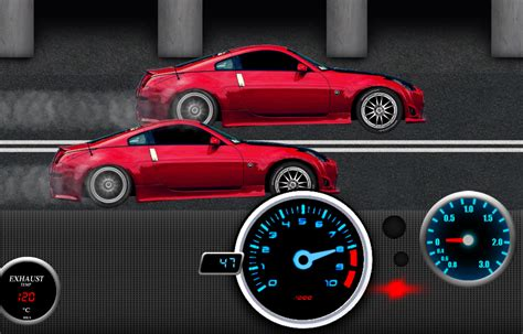 redline apk drag racing redline apk free racing for android apkpure