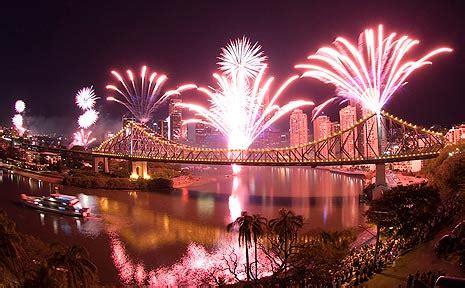 celebrate 40 years of ikea in australia brisbane 15 wonderful australia day fireworks pictures