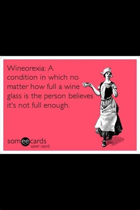 pin  pillitteri estates winery  funny wine jokes