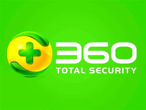 360 Total Security Crack And Keygen Full Free Download