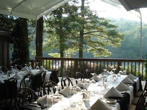 the veranda restaurant come in style picture of on the veranda restaurant