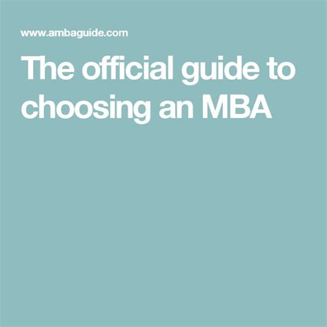 Mba Cheap In Europe by 17 Best Images About Hec On Finance