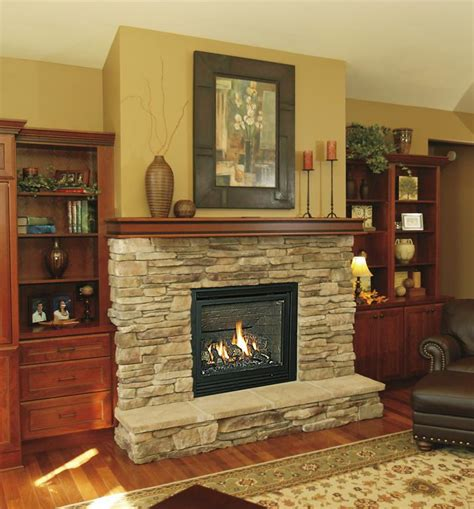 Alpine Gas Fireplace by Pictures For Alpine Fireplaces In Orem Ut 84097
