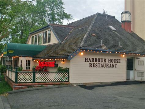harbor house restaurant harbour house restaurant triptutor com