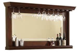 bar mirrors with shelves mirrors for bars back bar mirror palason montreal