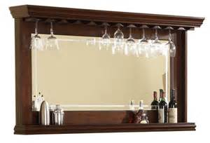 back bar mirrors with shelves mirrors for bars back bar mirror palason montreal