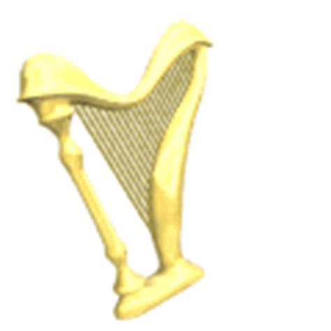 imagenes gif musica im 225 genes animadas de arpas gifs de musica gt arpas