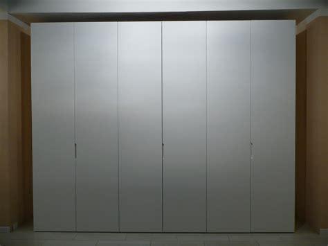casa dell armadio emejing armadio altezza 220 pictures acrylicgiftware us