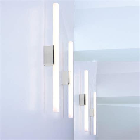 Linestra Light Fixtures Linestra Light Fixtures Led Dimmable Linestra Light Fixtures 8 Watt Led Linestra Lighting