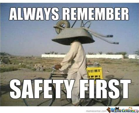 Funny Safety Memes - funny fall safety quotes quotesgram