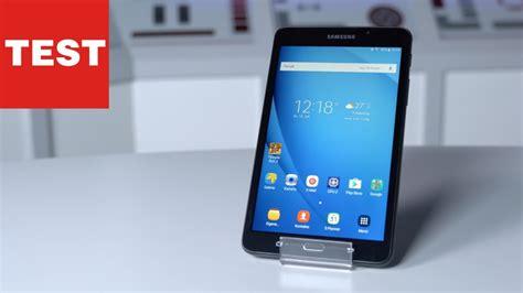 0 Samsung Test Samsung Galaxy Tab A Was Bietet Die Neue Tablet Generation Computer Bild