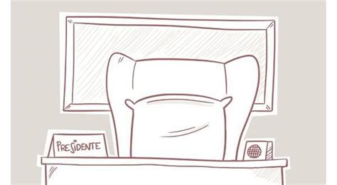 cuscino per dormire il cuscino serve per dormire la mente 232 meravigliosa
