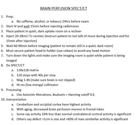 Normal Brain Ct Scan Report Ctdi Careers Thepix Info Normal Radiology Report Templates