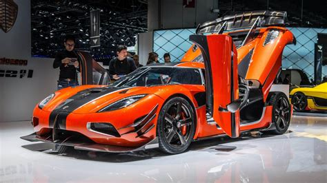 supercar koenigsegg price this is the last koenigsegg agera top gear