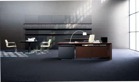 Fifty Shades Of Grey Office Minimalist Office Interior Design On Grey Room