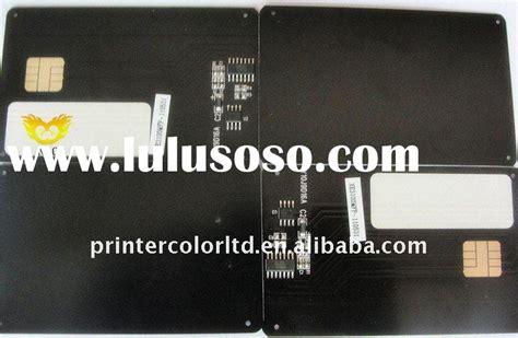 reset xerox phaser 3100mfp toner cartridge xerox 3100 toner cartridge xerox 3100
