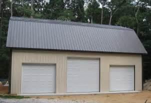Quarter Garage Storage Cost Justin S Garage On Garage Shop Entry Doors