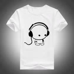 Top clothing in t shirts from men s clothing amp accessories on