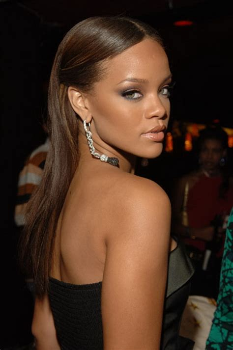 capelli diversi rihanna images rihanna hairstyles hd wallpaper and