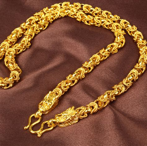 gold chain best gold chain design for kenetiks megamaille gold chain