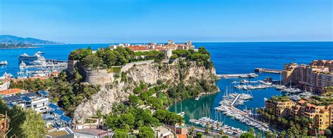 Nice Garden by Cruise Monaco By Boat Departure From Cannes Trans C 244 Te D