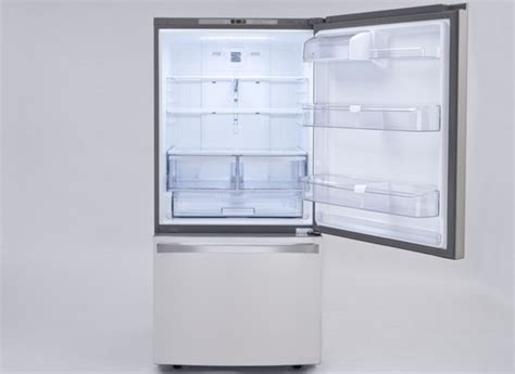 Refrigerator Giveaway - kenmore elite refrigerator giveaway whole mom