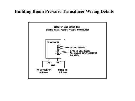 ashcroft g1 pressure transducer wiring diagram