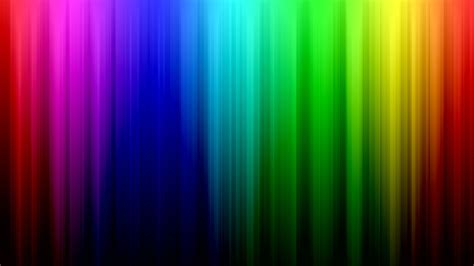 Rainbow Background Tumblr 3463 Rainbow Background For Powerpoint