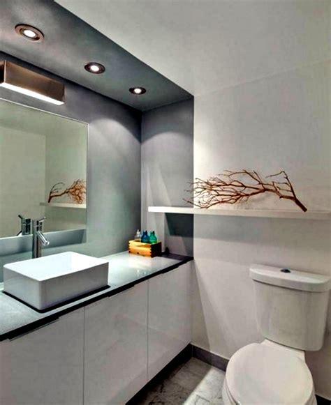 minimalist bathroom design minimalist bathroom design 33 ideas for stylish bathroom