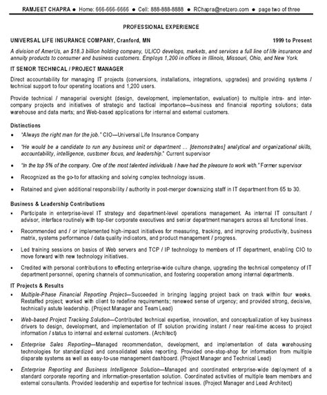 competency resume sle 28 images resume competencies