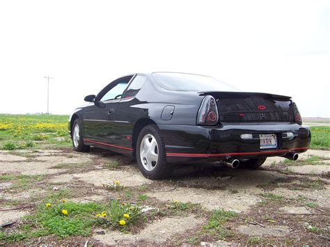 how things work cars 2000 chevrolet monte carlo transmission control black montecarlo 2000 chevrolet monte carlo specs photos modification info at cardomain