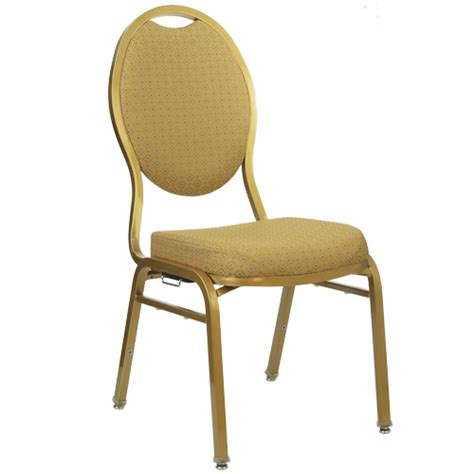 Purchase Chairs Design Ideas Buy Chair Design Ideas Stylish Chair Designs Martz Edition Bonjourlife 50 Awesome Creative