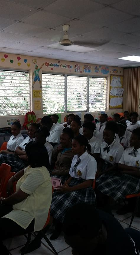 central eleuthera high school home facebook
